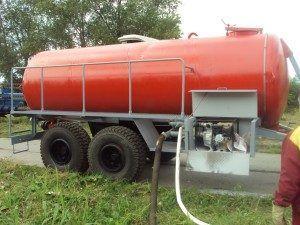 Где в Волгограде купить трактор «Беларусь» для.